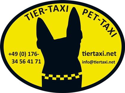 Tier-Taxi